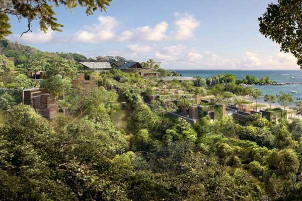 Alila-Villas-Bintan-View