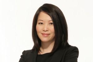 Denise Lau, colourliving