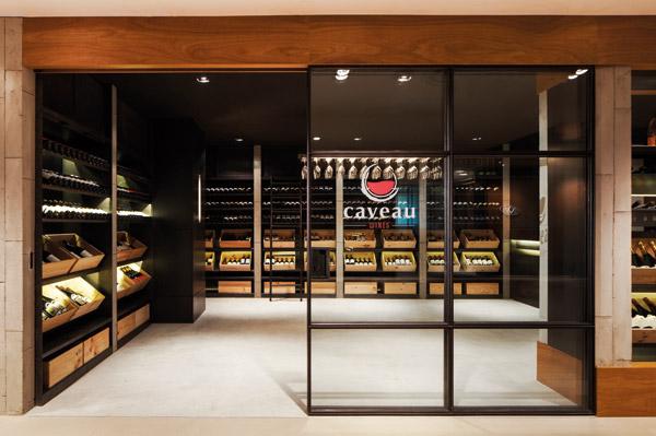 caveau-2