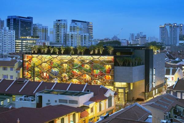 DestinAsian-Singapore-Indian-Heritage-Centre-facade-730x475