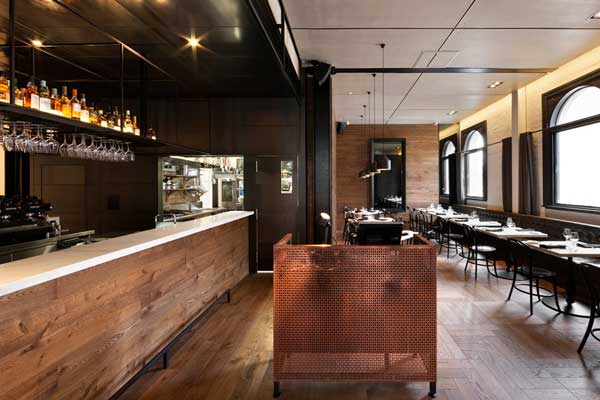 Coppersmith-Hotel_HASSELL_DiannaSnape_02