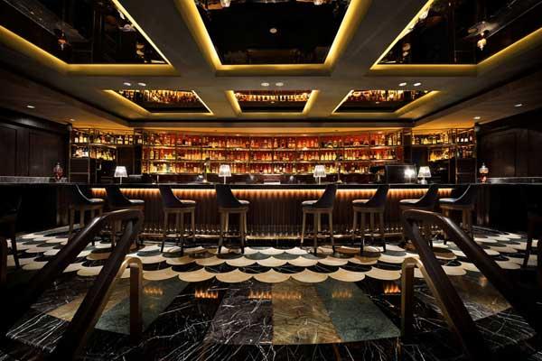 Manhattan-Bar-Singapore_Ek-Yap_01