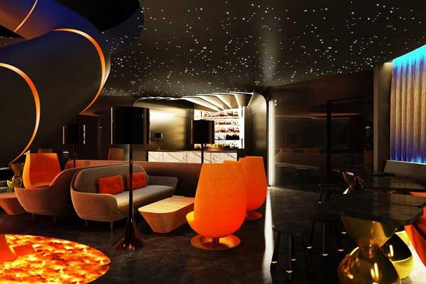 Member's-Lounge-copy