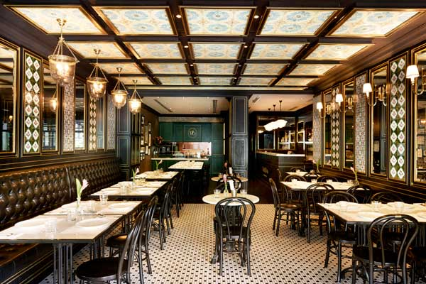 violet oon singapore heritage refined and redefined