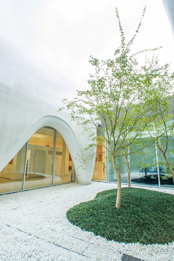 TOTO Museum