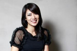 Chrisandra Heng