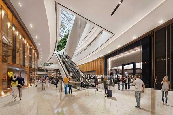Jewel-Changi-Airport,-Singapore----Benoy-(2)