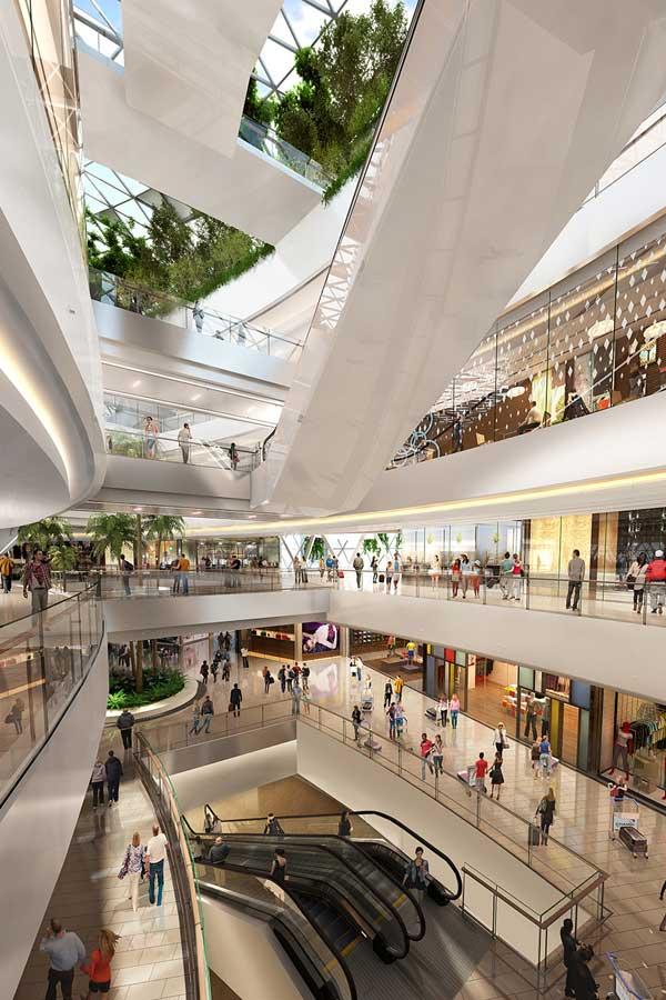 Jewel-Changi-Airport,-Singapore----Benoy-(3)