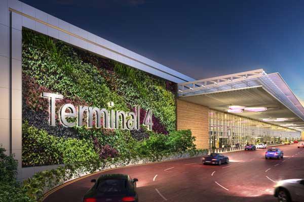 Terminal-4,-Changi-Airport,-Singapore----Benoy-(1)