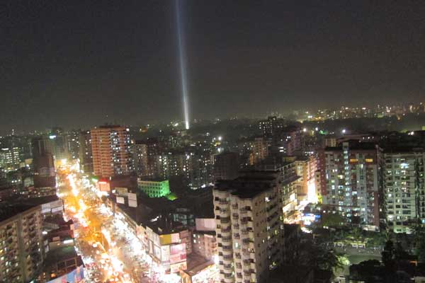 Tower-of-Light_1