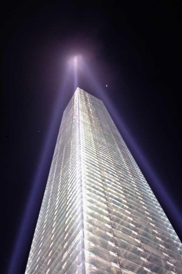 Tower-of-Light_2
