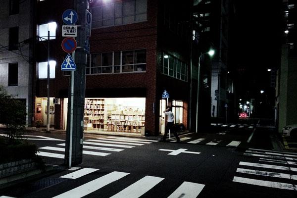 008_Tokyo