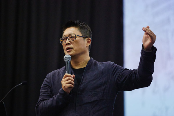 Archifest-Conference-Speaker_Li-Xiaodong_3