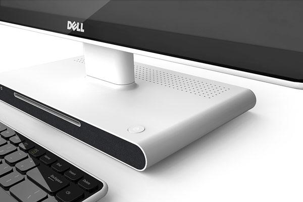 Dell_Concept_Desktop_Zoom