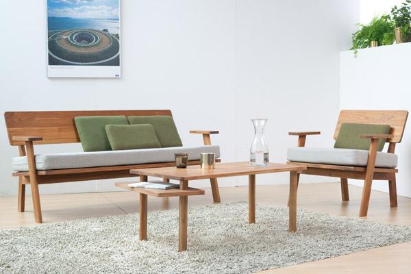 mono-&-duo-sofa