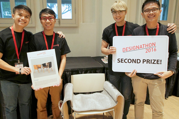 Adj_2nd-prize-team---k.a.y
