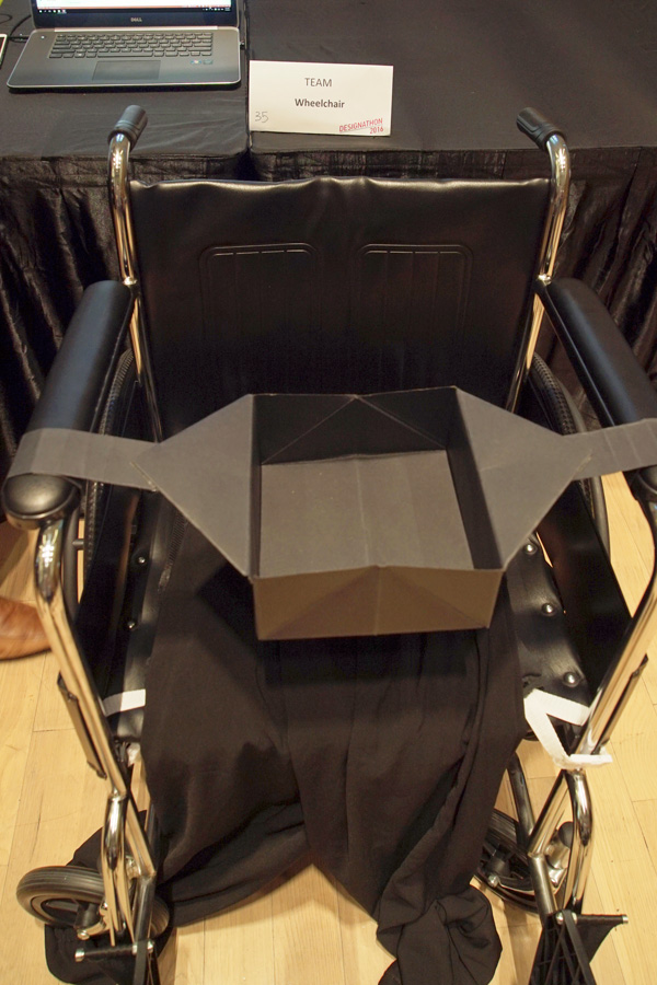 Adj_Prototype-by-wheelchair