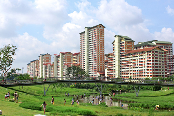 Bishan---Ang-Mo-Kio-Park-by-Atelier-Dreiseitl----CREDITS---DESIGNSINGAPORE-COUNCIL