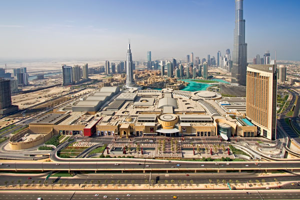 The-Dubai-Mall-is-the-world's-most-visited-shopping-and-entertainment-destination