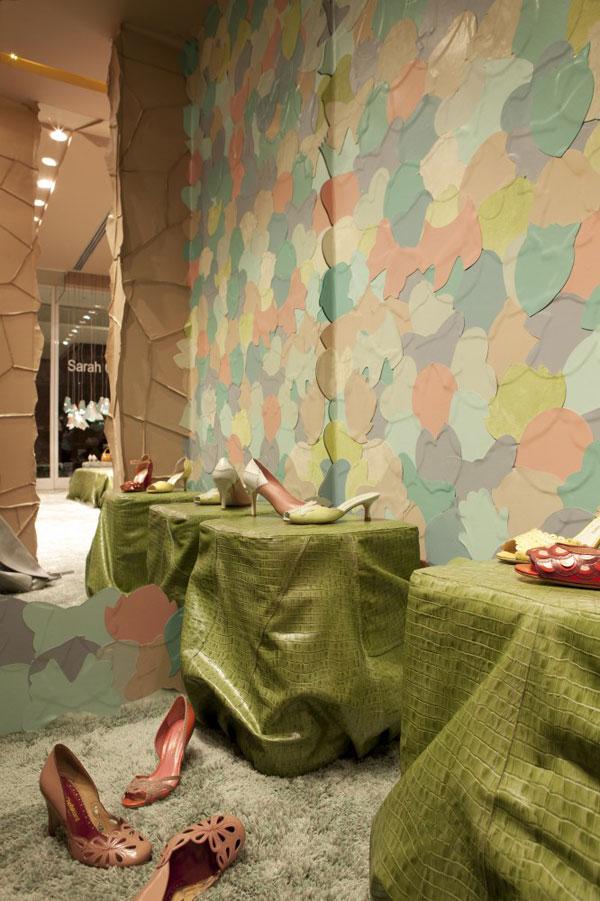 Sarah-Chofakian-Store-2012-Loja-Sarah-Chofakian-©-Fernanado-Laszlo-1400x1000