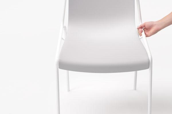 offset-frame_chair09_hiroshi_iwasaki