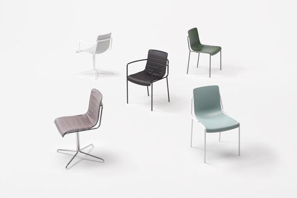 offset-frame_chair16_hiroshi_iwasaki