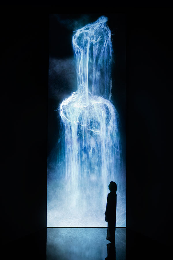 Universe-of-Water-Particles---Future-World-at-ArtScience-Museum-(Credit-to-teamLab)