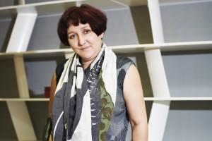 Patrizia MOroso