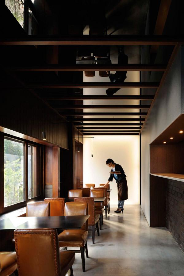 Kayaba_Cafe_Tokyo2