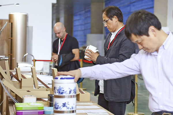 2015_China_Good_Design_judging-(2)