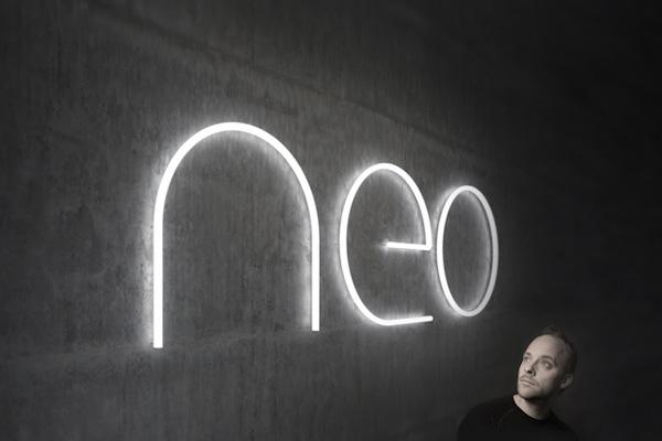 Alphabet-of-Light-(5)