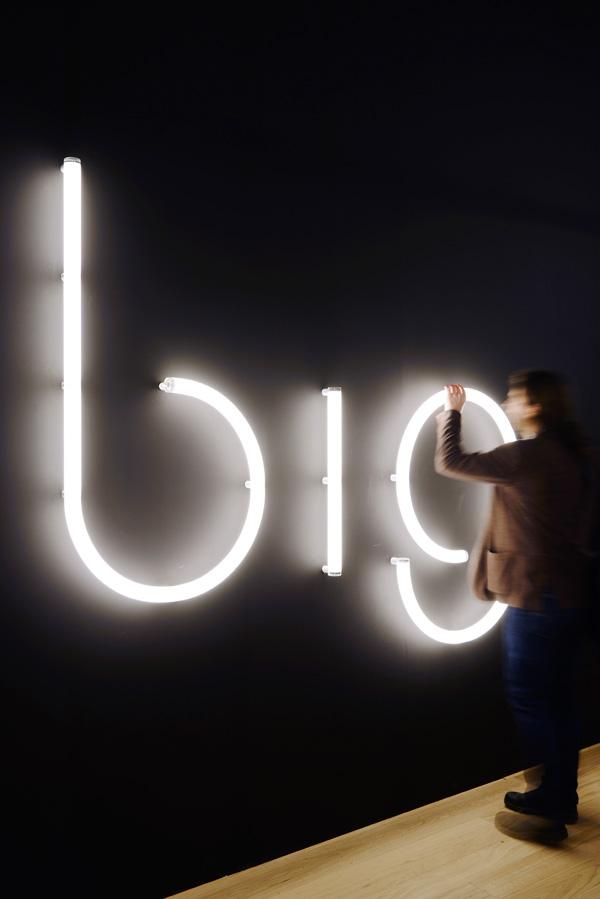Alphabet_of_Light_LB_04