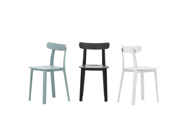 Chairs_Upholstereds_All-Plastic-Chair_Morrison_Vitra
