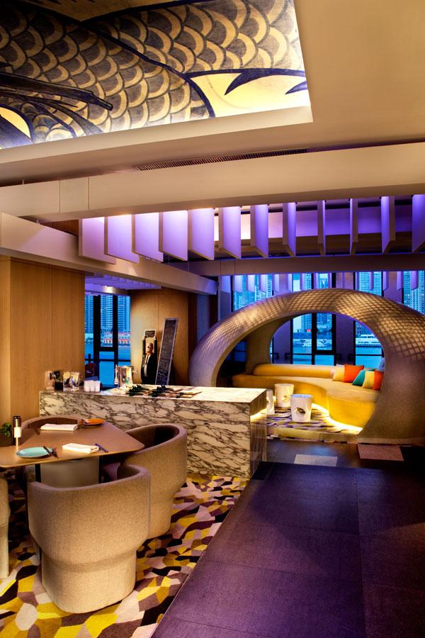 QUAY-Restaurant-at-Indigo-Shanghai-on-the-Bund