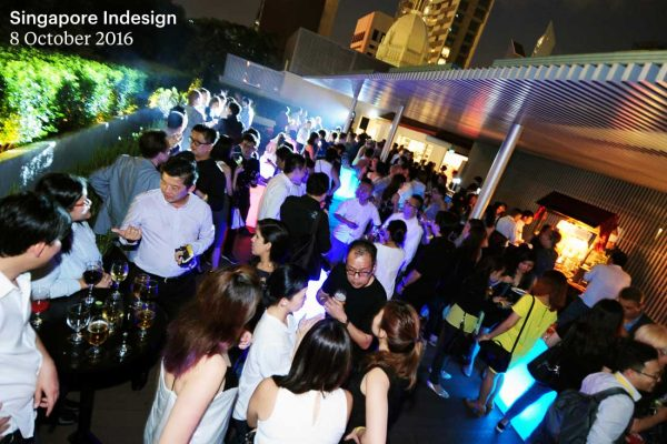 singapore-indesign-party