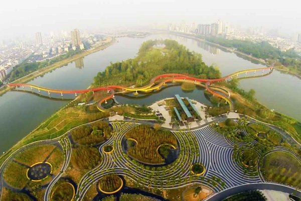 05-yanweizhou-birdeye-view2
