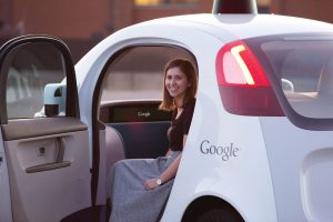 Google Red Dot Design Concept