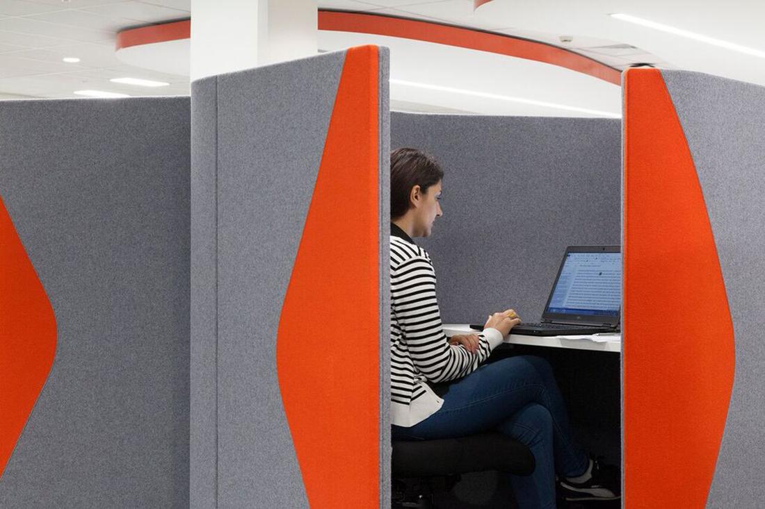 Furniture Design Uts fine furniture design uts for