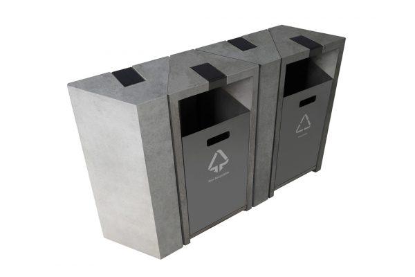 de-germing-trash-can