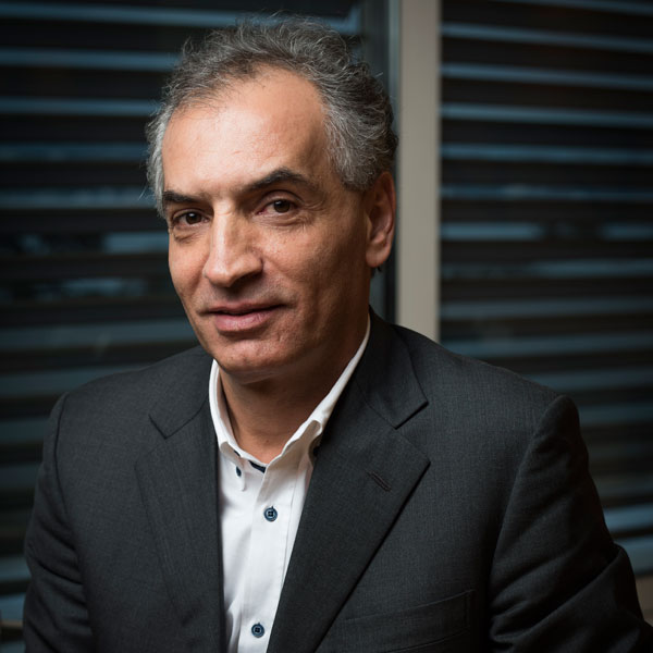 dr-hossein-rezai