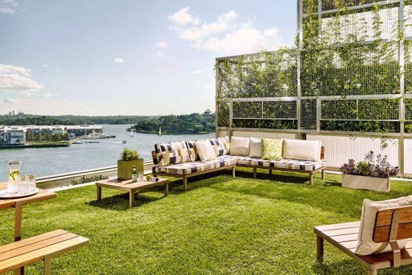 raft-lounge_22