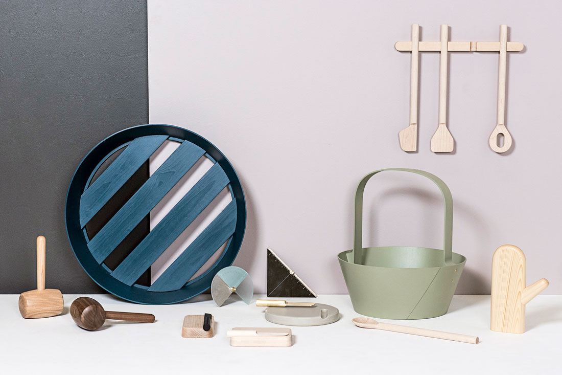 utopia furniture. A Selection Of The New Furnishing Utopia Products Presented In Stockholm, Including Standing Mallet By Gabriel Tan (left). Photo Petter Johanssen Furniture