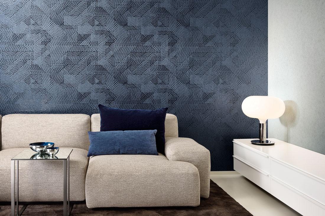 Arte S Designer Walls Indesignlive