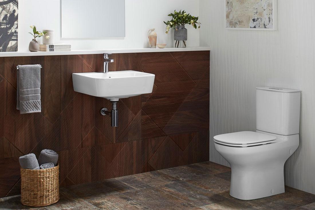 96 modern toilet kohler kohler canada bathroom kohler for Small bathroom designs kohler