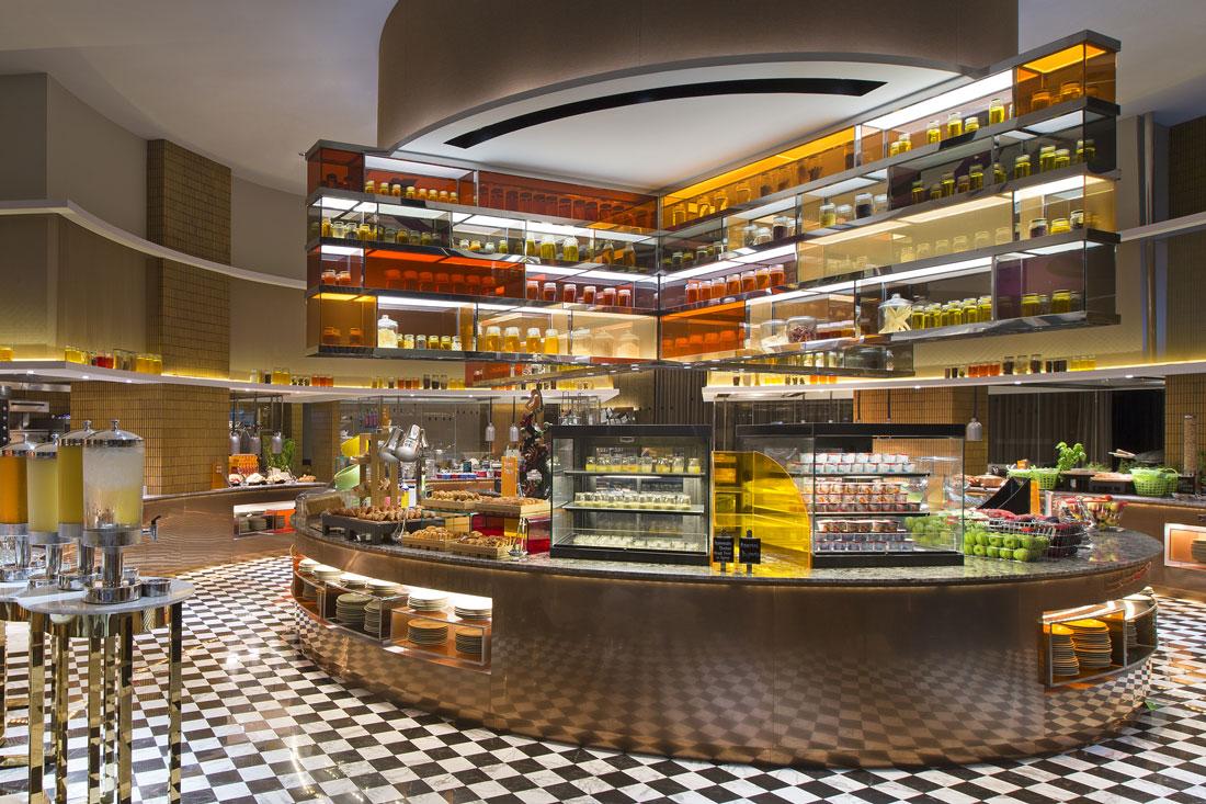 the science behind interior design indesignlive singapore