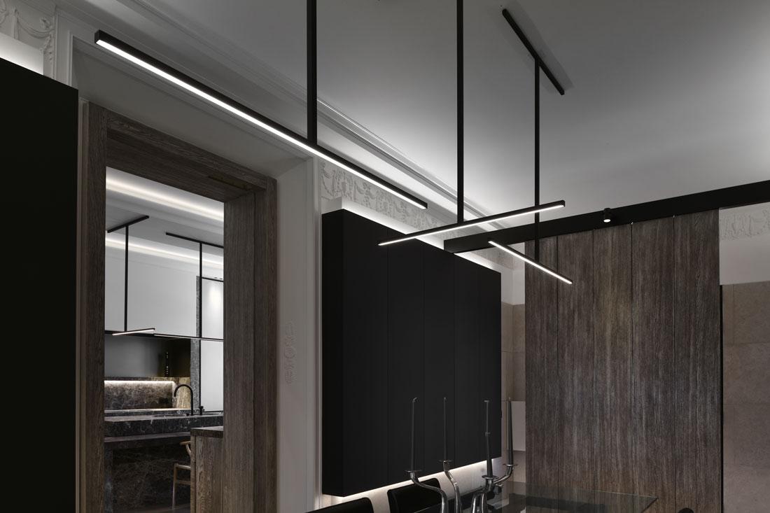 kreon lighting. Creating Visual Symphonies With Kreon\u0027s Fuga Kreon Lighting I