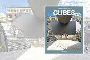 Cubes 89
