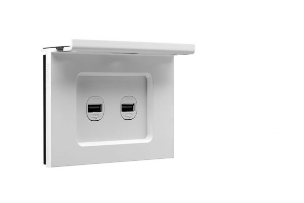 Details Matter Especially In Switches And Sockets