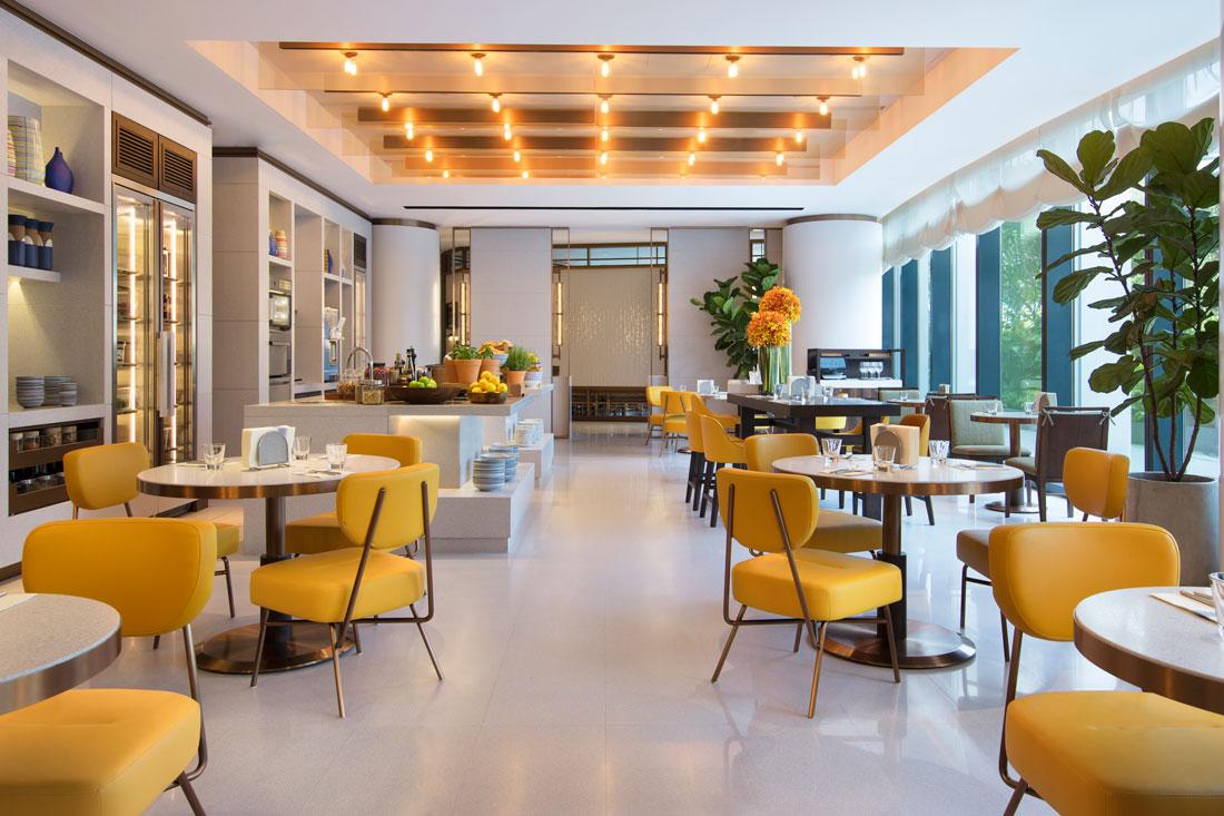 hospitality interior design jobs singapore