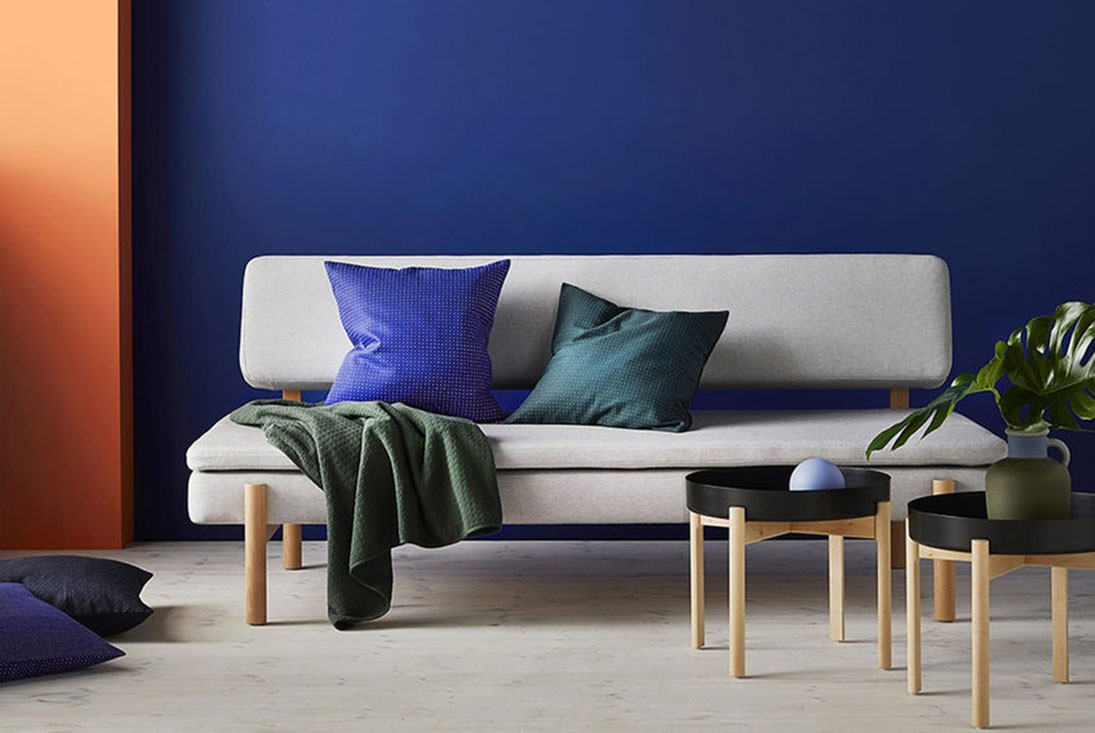 Five Lessons From Swedish Interior Design & Five Lessons From Swedish Interior Design - INDESIGNLIVE SINGAPORE ...